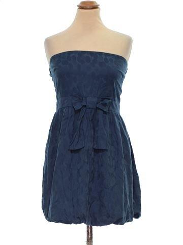 Robe femme MISS SELFRIDGE 40 (M - T2) été #1286721_1
