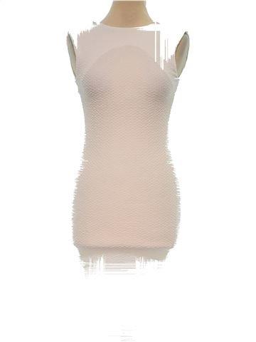 Vestido mujer ATMOSPHERE 36 (S - T1) verano #1286840_1