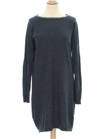 Robe femme NAF NAF S hiver #1287736_1