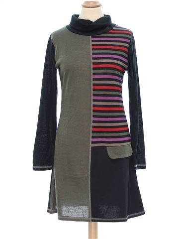 Robe femme SANS MARQUE 40 (M - T2) hiver #1287784_1
