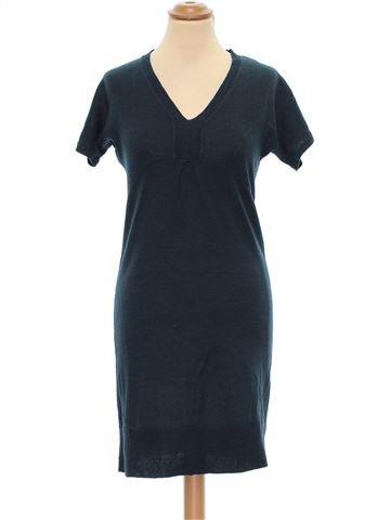 Vestido mujer TEX XS invierno #1287829_1