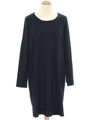 Vestido mujer ESMARA 38 (M - T1) invierno #1287895_1