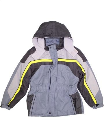Abrigo niño ARIZONA gris 14 años invierno #1288003_1