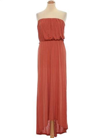 Robe femme MISS SELFRIDGE 40 (M - T2) été #1288064_1