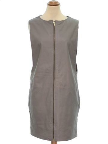 Vestido mujer ASOS 40 (M - T2) invierno #1288111_1