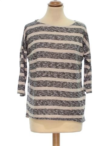 Jersey mujer OASIS XS invierno #1288462_1