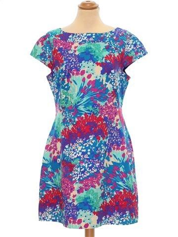 Vestido mujer OASIS 40 (M - T2) verano #1288511_1