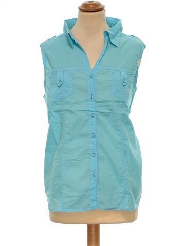 Blusa mujer BHS 46 (XL - T3) verano #1288571_1