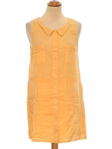 Robe femme MANGO XS été #1288576_1