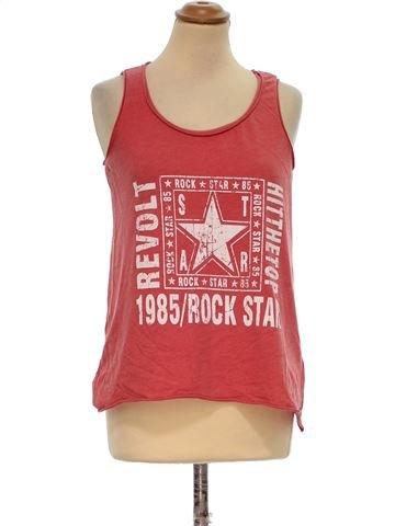 Camiseta sin mangas mujer ONLY M verano #1288793_1