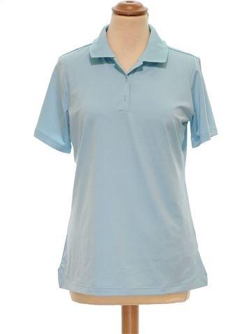 Vêtement de sport femme ADIDAS M été #1289328_1
