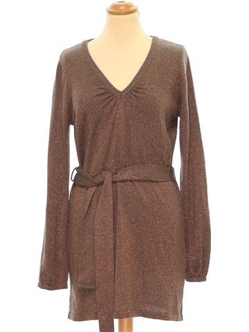 Robe femme 3 SUISSES 40 (M - T2) hiver #1289870_1