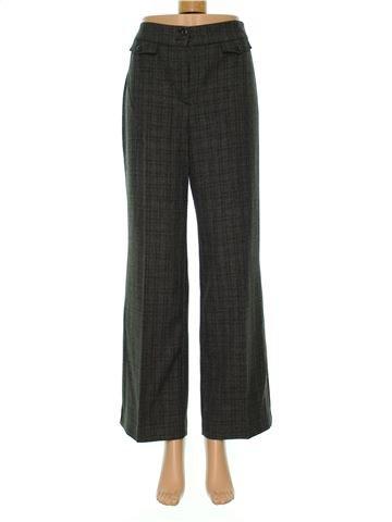 Pantalon femme ISLE 40 (M - T2) hiver #1290444_1