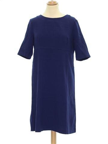 Vestido mujer LA REDOUTE 42 (L - T2) verano #1290676_1
