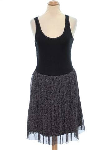 Vestido mujer GEMO S verano #1290730_1