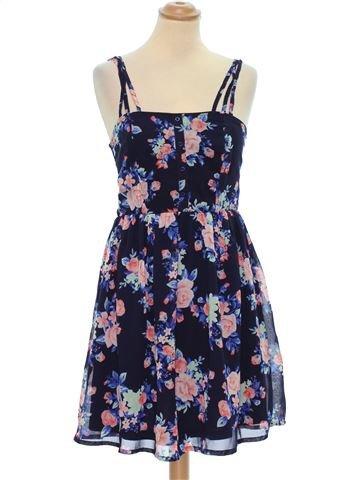 Vestido mujer JENNYFER S verano #1290743_1