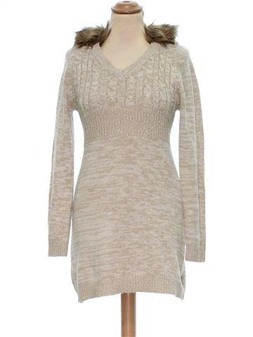 Robe femme BRAVE SOUL 38 (M - T1) hiver #1291125_1