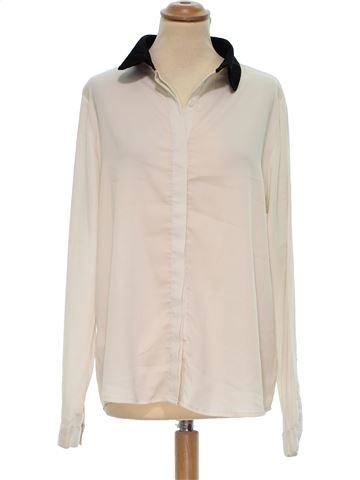 Blusa mujer GLAMOUROUS 42 (L - T2) invierno #1291327_1