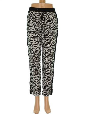 Pantalón mujer C&A S verano #1291525_1