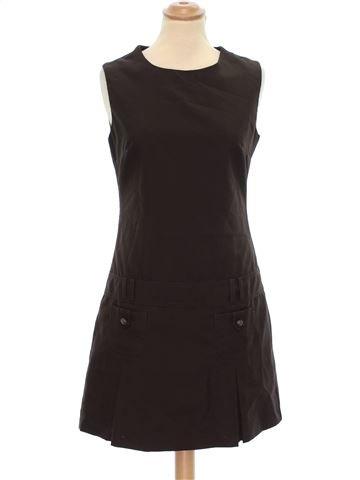 Robe femme 3 SUISSES 36 (S - T1) été #1291976_1