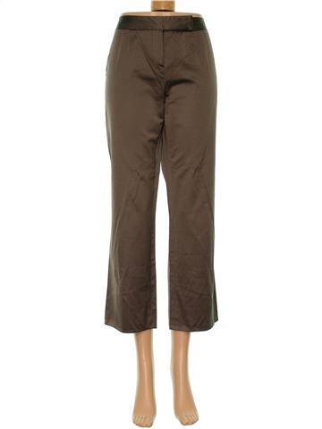 Pantalon femme UN DEUX TROIS 40 (M - T2) hiver #1292451_1