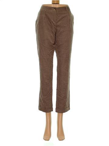 Pantalón mujer PAPAYA 38 (M - T1) invierno #1292493_1