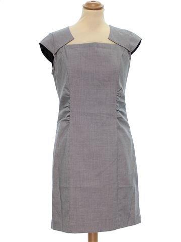 Robe femme LA CITY 40 (M - T2) hiver #1292579_1