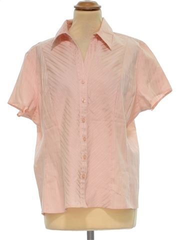 Blusa mujer BHS 46 (XL - T3) verano #1293565_1