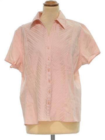 Blusa mujer BHS 46 (XL - T3) verano #1293565_1