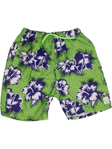 Bañador niño NEXT verde 13 años verano #1293651_1