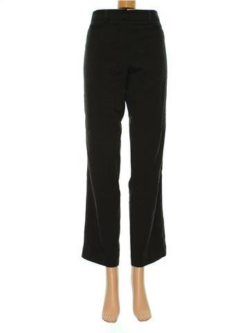 Pantalon femme GERARD DAREL 40 (M - T2) hiver #1293768_1