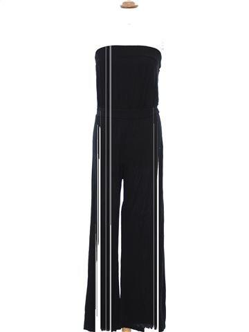 Combi-pantalon femme F&F 36 (S - T1) été #1293772_1