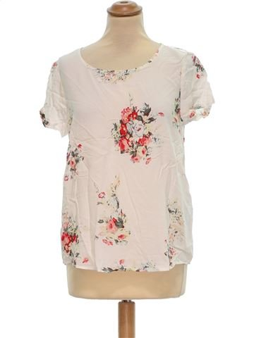 Blusa mujer ONLY 34 (S - T1) verano #1293889_1