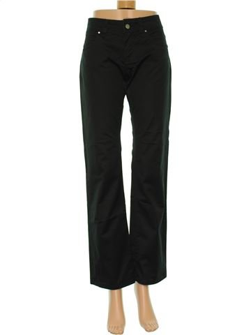 Pantalón mujer MEXX 38 (M - T1) invierno #1294539_1