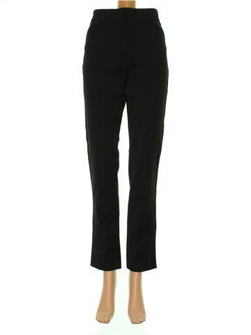 Pantalon femme CAROLL 42 (L - T2) hiver #1294587_1