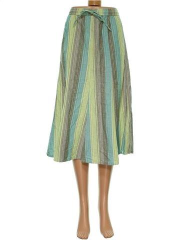 Falda mujer BM 46 (XL - T3) verano #1295802_1