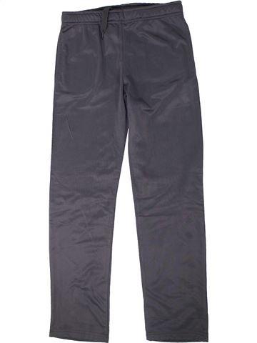 Sportswear unisexe CRANE bleu 10 ans hiver #1296049_1
