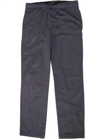 Sportswear unisexe CRANE gris 7 ans hiver #1296173_1