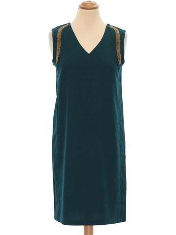 Robe femme KIABI 36 (S - T1) été #1296784_1