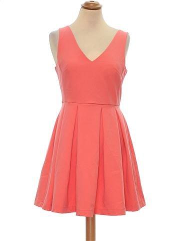Vestido mujer PIMKIE 36 (S - T1) verano #1296788_1