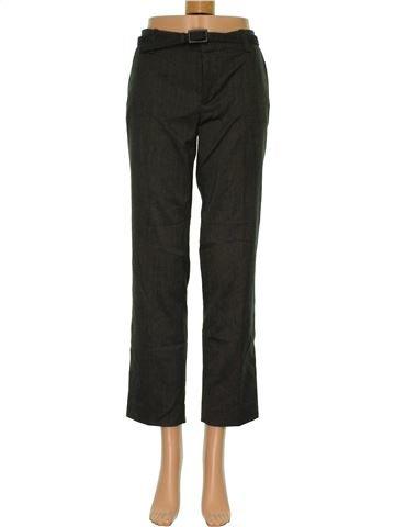 Pantalón mujer GAP XL invierno #1297221_1