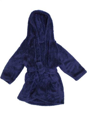 Bata niño GEORGE azul 4 años invierno #1297497_1