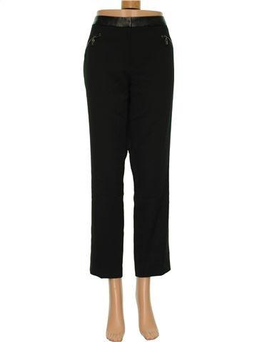 Pantalon femme F&F 42 (L - T2) hiver #1298468_1