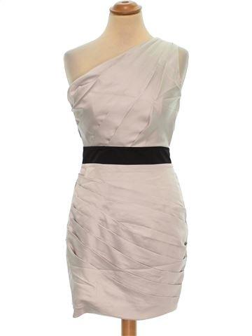 Robe de soirée femme LIPSY 36 (S - T1) hiver #1298552_1