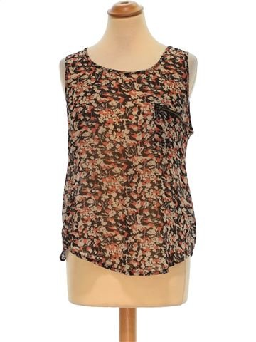Blusa mujer NEW LOOK S verano #1298567_1