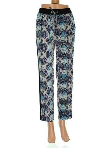 Pantalón mujer PAPAYA 36 (S - T1) verano #1298703_1