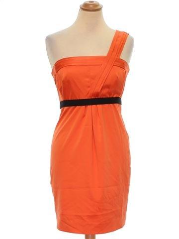 Vestido de noche mujer RIVER ISLAND 60 verano #1298788_1