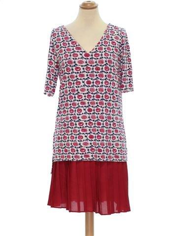 Vestido mujer NEXT 36 (S - T1) verano #1298800_1