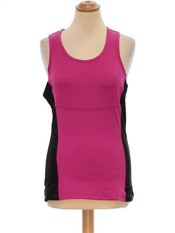 Vêtement de sport femme CRANE M été #1298919_1
