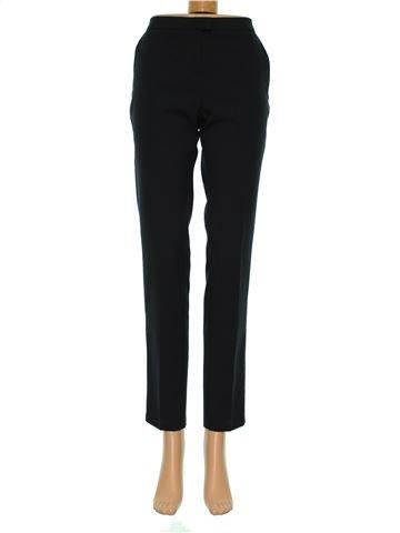 Pantalon femme PRIMARK 36 (S - T1) été #1299126_1
